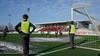 Wat doen AZ, Feyenoord en andere profclubs nu hun jeugd al maanden geen wedstrijden mag spelen? 'De rekening zouden we weleens volgend seizoen gepresenteerd kunnen krijgen'
