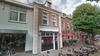 Hillegoms café sluit voorlopig de deuren vanwege coronabesmettingen: 'We nemen het zekere voor het onzekere'