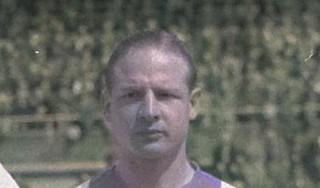 Oud-Ajacied Cor Geelhuijzen (91) uit Heiloo overleden: 'Karakterjongen' speelde 132 wedstrijden in Ajax 1