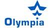 Wel en geen promotie voor Olympia Haarlem: Team van trainer Barry Tjeertes ondanks reusachtige puntenvoorsprong volgend jaar weer in derde klasse zaterdag