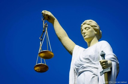 Rechter in Belfast wijst klacht over brexit af