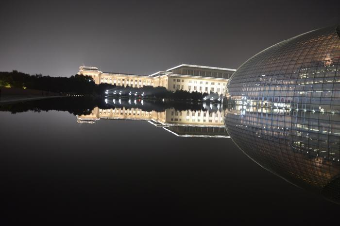 Fotowedstrijd Zomertijd: Daar aan de 'waterkant'