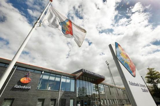 Telstar geeft Roda JC pak slaag: 4-0