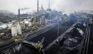 Hoogleraar over eigen onderzoek omwonenden naar Tata Steel: 'Metingen moeten openbaar, ook als ze lager blijken uit te vallen'