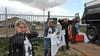 Gastschrijver: Argumenten van omwonenden tegen transformatorstation Wijk aan Zee worden niet serieus genomen