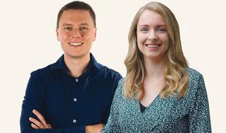 Waarom kopen millennials zoveel? | column Jessy&Bart