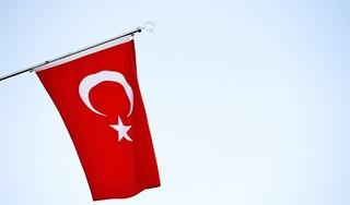Zeven Koerdische familieleden gedood bij aanslag in Turkije