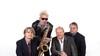 Saxofonist Wouter Kiers naar Hoofddorp