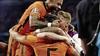 Nederland verslaat Oostenrijk en gaat door naar achtste finale