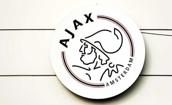Ajax heeft Braziliaanse aanvaller Antony bijna binnen