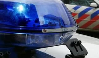 Vermist meisje (7) snel weer terecht in Soest [update]