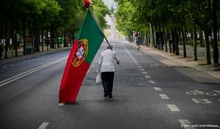 Reisadvies Luxemburg en delen Portugal aangepast