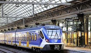 Flink wat verbeteringen in NS-dienstregeling voor de Randstad en Kop van Noord-Holland