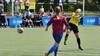 Er gaan tientallen wedstrijden niet door dit weekend wegens corona maar sportbonden willen competitie nog steeds uitspelen