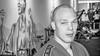De laatste marteling van judoka Henk Grol: 'Een gewoon leven vind ik helemaal niet leuk joh'