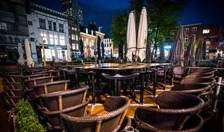 Zes vragen: zo staan we er nu voor met corona in Nederland