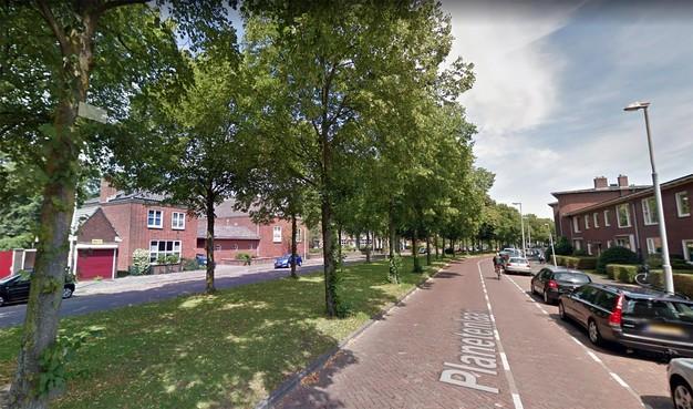 'Visie voor Orionzone in Haarlem-Noord niet in beton gegoten'