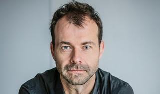 Psycholoog Filip Raes over zijn boek 'Weg van het piekeren, Actie als remedie': Aan piekeren is best wel iets te doen