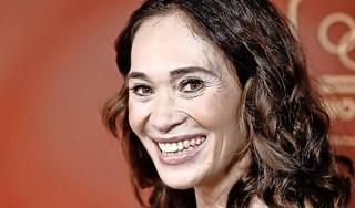 Iconische Bibian Mentel ontroert velen, nieuws over uitzaaiingen leidt tot golf aan reacties