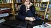 Renée Broekmeulen, de akela onder de 'onzichtbare' speechschrijvers