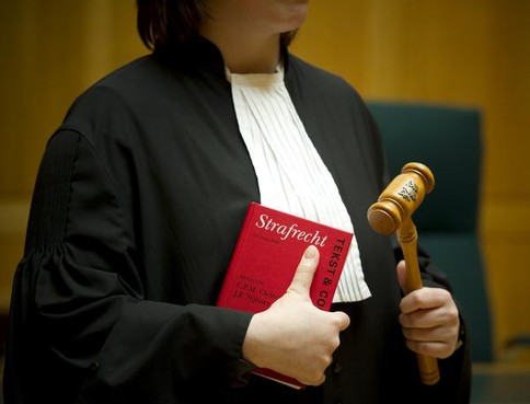 Juridische strijd om winkels achter Cruquiusplaza