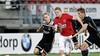 Weer een Volendammer naar Den Haag: Boy Kemper verruilt Ajax voor ADO