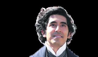 Filmrecensie: 'The personal history of David Copperfield' zit vol fantasie en creatieve vondsten