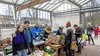 Haarlemse Biomarkt kan volgende maand wel doorgaan