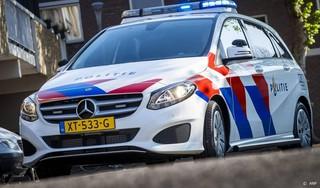 Verdachte in zaak fatale mishandeling Mallorca opgepakt