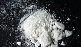 Verdachten drugssmokkel in beklaagdenbank: trio berecht om vondst 110 kilo coke op Colombiaans schip bij Averijhaven Velsen-Noord