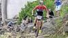 3 Nations Cup in Spaarnwoude Park lijkt de ideale voorbereiding op Tokio voor mountainbiker Milan Vader