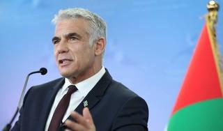 Israël houdt Iran verantwoordelijk voor aanval op tanker