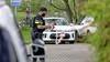 Zwaargewonde (15) bij steekpartij in Hoofddorp, dader (14) na korte zoektocht aangehouden [update]