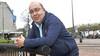 Reizigers vragen geld terug van coronavouchers: 'Geen perspectief wanneer ze weer op vakantie kunnen'