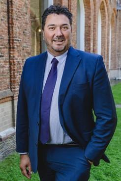 Wethouder Botter: 'Grote druk op Haarlemse jongere om op school extra te presteren'