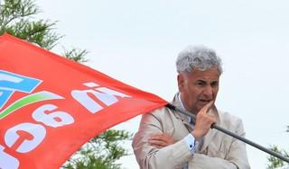 FNV 'onthutst' over torenhoge ICT-kosten Tata Steel, bond broedt op klachtenmeldpunt