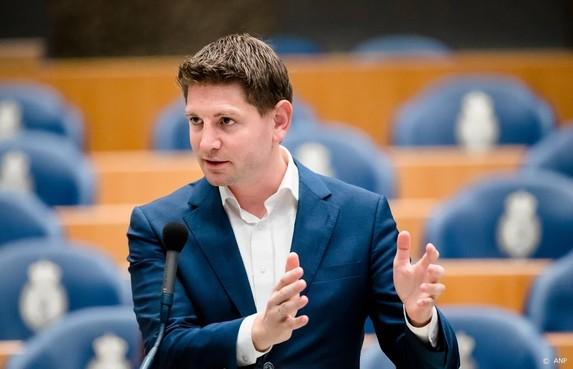 VVD en D66: geef impuls aan elektrisch vliegen