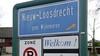 Verkeersmaatregelen bij Loosdrechtse Plassen wegens mooi weer