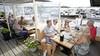 'Financiële drama's onder ondernemers door corona', Wijdemeers CDA wil vaart met maatregelen