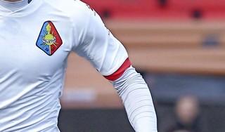 Oefenwedstrijd Hollandia - Telstar geschrapt vanwege een coronageval bij Telstar: 'Heel erg jammer'