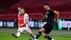 Nieuw contract voor Daley Blind ligt klaar bij Ajax