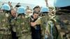Filmmaakster Jasmila Žbanìc over 'Quo vadis Aida': 'Srebrenica blijft open wond' [video]