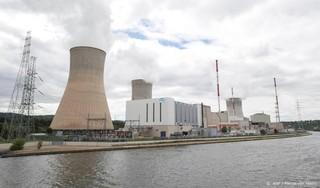 'Kernenergie in toekomst niet duurder dan zon- en windenergie'