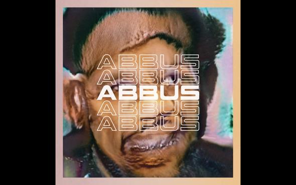 Leve het AI Songfestival: wetenschappers en Willie Wartaal maken Abbus