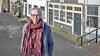 Bloeiend kunstcentrum De Kolk in Spaarndam in rep en roer: 'Bang dat wij eruit moeten'