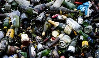 Bewoners Hyacintenlaan verliezen zaak van gemeente, Raad van State vindt bezwaren tegen locaties afvalcontainers ongegrond