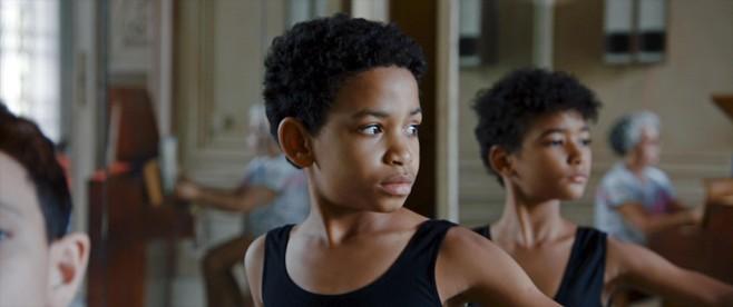 Filmrecensie: 'Herinneringen van Cubaanse danser Carlos Acosta in prachtige dans vervat' [video]