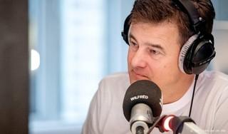 Wilfred Genee volgt Giel Beelen op in ochtendshow Veronica