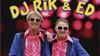 Het eerste vertrouwde festival sinds tijden in Baarn: Pekingtuin op 4 september omgetoverd in 'Royal Disco Party in the Park'; Als tenminste corona geen spelbreker is
