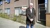 Makelaars in Gooi en omstreken zien overspannen huizenmarkt met lede ogen aan; vooral jonge starters vissen achter het net: 'Laat je niet gek maken'